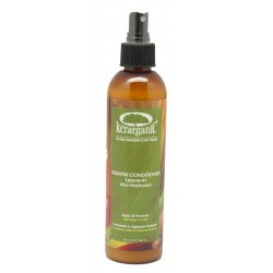 Hair Care - Leave-In Conditioner Single