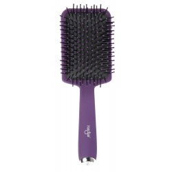 Curlformers Large Paddle Brush