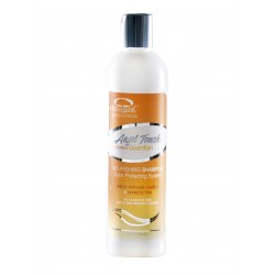 Cuidado Cabello Decolorado - Angel Touch Nourishing Shampoo