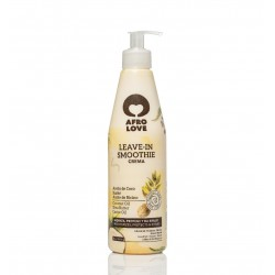 Soin Cheveux - Afro Love Leave-In Conditioner