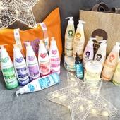 ⠀Ce Noël, on offre et on s'offre la gamme @curlylove_rd ou @afroloverd pour donner brillance, hydratation, définition et douceur à vos boucles !!! ⠀ Disponible sur Mac&Beauty -> lien dans la bio.⠀  👉🏽à suivre : @afrolovefrance et @curlylove_fr ❤ 🧡 💛 💚 💙 💜  #cheveux #haircare #hair #cabello #cheveux #naturel #soincheveux #soincapillaire #soin #cuidadocapilar #beautyhair #instamoment #instamood #instalikes #instadaily #instagood #paris #europe #kerarganicparis #kerarganicfrance #kerarganic #afro #crepus #crespo #curly #cheveuxafro #haircare #hydratation #hair #cabello #cheveux #naturel #soincheveux #soincapillaire #cabello #beautyhair #naturalhair #cheveuxnaturels #picoftheday #photooftheday #instamoment #instamood #instalikes #instadaily