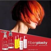 C'est le kit d'ampoules #FiberPlasty, une collection composée des meilleurs ingrédients de dernier technologie dans l'industrie #HairCare.  Ces 4 produits sont un ensemble de soins pour les salons de coiffure et pour la maison. Il répare les cuticules et réaligne les fibres capillaires.  Le kit est un traitement de 2 à 4 semaines (selon le types de cheveux et besoin) qui a un #MicellarShampoo #SelfHeatingOil #LiquidMask #EndothermicSealer! Faites visiter le vôtre  #Repost @kerarganicofficial • • • • • • This is #FiberPlasty, a collection made with the finest ingredients and the latest technology in the #HairCare industry. These 4 products are a salon/home care set. That repairs hair from the cuticle and will realign hair fibers. This combo is a 2-week treatment that has a #MicellarShampoo #SelfHeatingOil #LiquidMask #EndothermicSealer! Get yours visiting www.kerarganic.com and let the #HairMiracle begin! ❤️❤️❤️❤️❤️❤️❤️❤️ @kerarganic.uae  #soincapillaire #ampoule #hairsalon #hair #treatment #traitementcapillaire #salondebeaute  #salondecoiffure