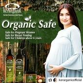 Tous nos produits sont #Organic, #Vegan et 100% #FormaldehydeFree qui les rend sans danger pour la #grossesse,  sans danger pour les enfants et sans danger pour l'allaitement 💚 . . #Repost @kerarganicofficial • • • • • • All our products are #Organic, #Vegan and a 100% #FormaldehydeFree which makes them #SafeForPregnancy #SafeForChildren and #SafeForBreastfeeding 💚 . . . #Kerarganic #hairstyles  #hairrestoration #France #paris #traitementcapillaire #hairsalons #produitsnaturels #ingredientorganique #beaute #blog #beaucheveux #cheveuxsains #HairCare #HairKeratine #HairSalon #HairStylist  #BreastFeeding #HairCare #HairMiracles #BeautifulHair #allaitementmaternel #GoodHairDay  Photo by @kerarganic.uae