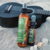 Sable - Coquillages - Musique -  Huile d'argan associé au conditionner Leave-In (sans rinçage) de la Gamme Classique de KerarganiC 🍃 Voici les piliers de vos journées estivales en bord de mer 🌊 à considérer pour l'entretien de votre chevelure 🏖☀️🏖 ⠀ #leavein #conditionner #arganoil #kerarganic #plage #musique #summernights #summerishere #haircare #serum #hair #pelo #cabello #cheveux #naturel #soincapillaire #soin #cuidadocapilar #beautyhair #naturalhair #cheveuxnaturels #picoftheday #photooftheday #instamoment #instamood #instalikes #instadaily #instagood  #kerarganic #kerarganicfrance  #kerarganicparis1