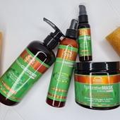 La gamme restauration Xtrem Repair est spécialement conçue pour le soin des cheveux fragilisés par des produits chimiques.  Sans sels, sans sulfates : elle est enrichie d'huile d'argan, d'extrait d'Aloe Vera et de vitamines, la gamme Xtrem Repair est idéale pour l'entretien de vos cheveux à la maison. . . Avez-vous essayé un produit de cette gamme ? Partagez votre experence avec nous ! . . . #cheveux #soin #maintenance #haircare #shampoing #shampoo #hair #pelo #cheveux #naturel #soincheveux #soincapillaire #soin #cuidadocapilar #beautyhair #naturalhair #cheveuxnaturels #picoftheday #photooftheday #instamoment #instamood #instalikes #instadaily #instagood #paris #europe #kerarganic #kerarganicfrance #kerarganicparis