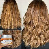 Pour l'entretien des cheveux colorés, on choisit Angel Touch de la gamme Color Care de KerarganiC ! Et pour se les procurer, ça se passe sur Mac&Beauty -> lien dans la bio⠀ . . . #cheveux #conditionner #haircare #cheveuxcolores #coloredhair #serum #hair #cabello #cheveux #naturel #soincheveux #soincapillaire #soin #cuidadocapilar #beautyhair #naturalhair #cheveuxnaturels #picoftheday #photooftheday #instamoment #instamood #instalikes #instadaily #instagood #paris #europe #kerarganic #kerarganicfrance #kerarganicparis
