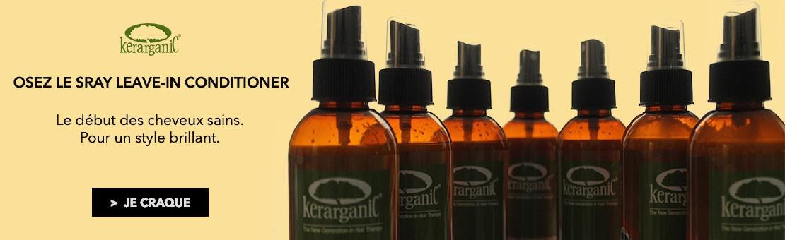KerarganiC - Classic Collection