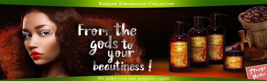 KerarganiC - Kakawa Collection