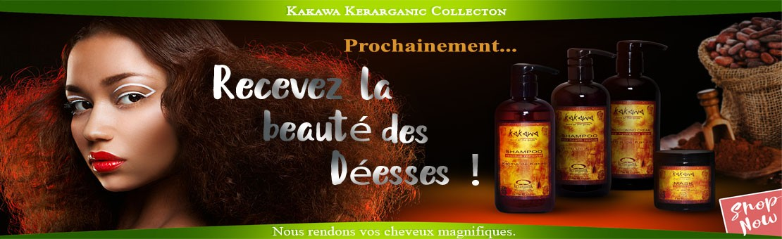 KerarganiC - Kakawa Collection